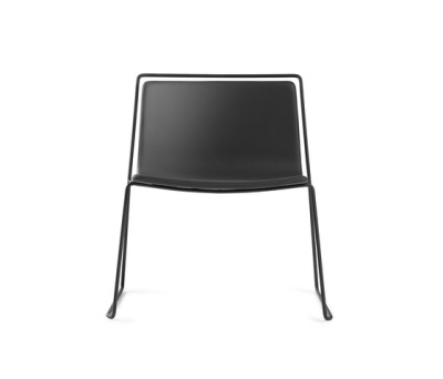 Alo chair XL by ONDARRETA