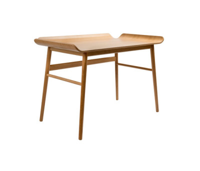 Alto | Desk by fjordfiesta.furniture