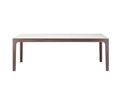 Amalong Table by Bross