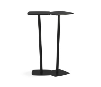 Amore table by Materia