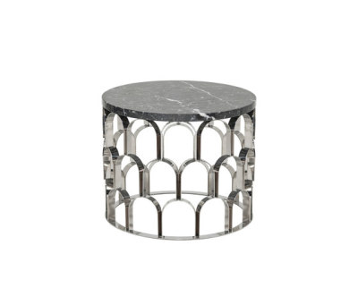 Ananaz | Coffee Table by GINGER&JAGGER