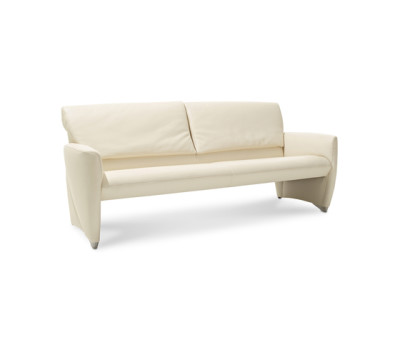 Angel Sofa by Jori