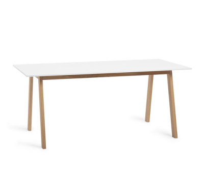 Angle Table by A2 designers AB