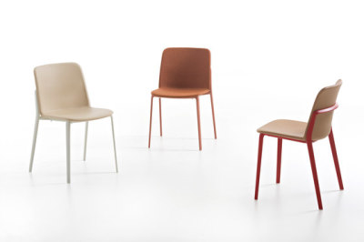 Appia by Maxdesign