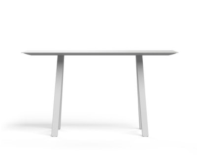 Arki-Table H110 by PEDRALI