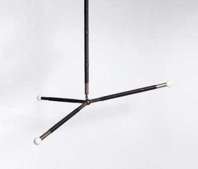 Arrow Small by Apparatus