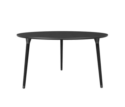 ASAP Table round by Paustian