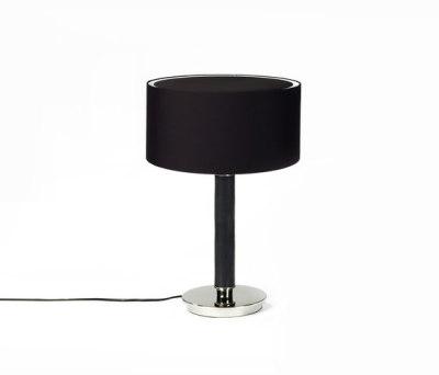 Astoria table lamp by Lambert