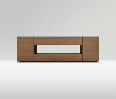 Atilla Sideboard by Conde House Europe