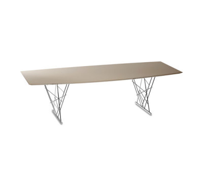 Avalon LQ 220 table by Frag