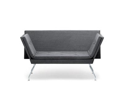 Avec sofa by Materia