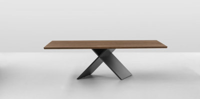 AX Table by Bonaldo