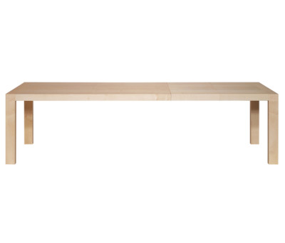 Axida 180 Table by KFF