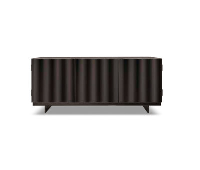 Aylon by Minotti
