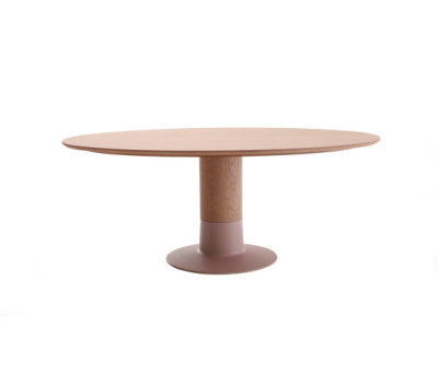 Balance 25 rosa by Arco