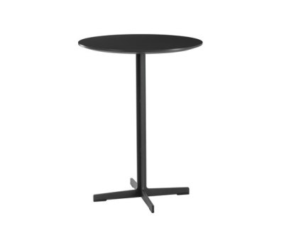 banc Coffee Table BC-081 by Brunner