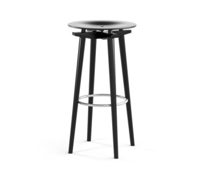 Bar Stool CC by Rex Kralj