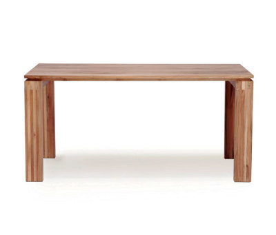 Basic G1 Table by Artisan
