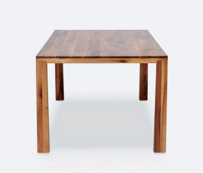 Basic G3 Table by Artisan
