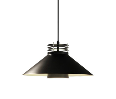 Basic pendant by Cph Lighting