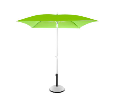 Beach umbrella 200 by Point