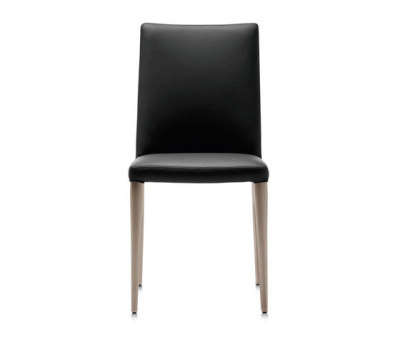Bella H GM side chair by Frag