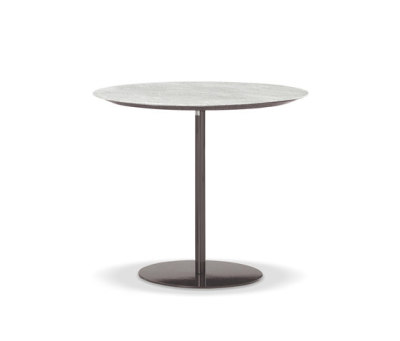 Bellagio Side table by Minotti
