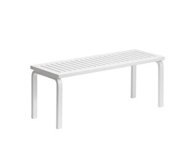 Bench 153A by Artek