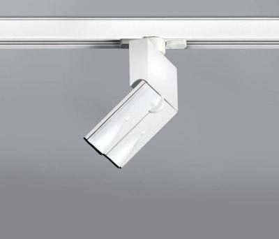 Bessons 6429 by Milán Iluminación