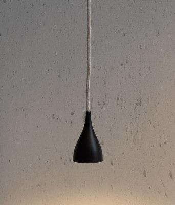 Bim pendant lamp by Anta Leuchten