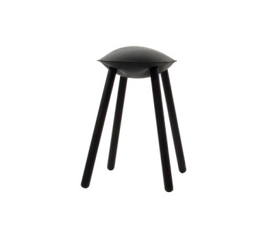 Bloaded Stool by Covo