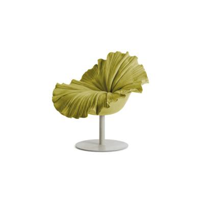 Bloom Club Chair by Kenneth Cobonpue