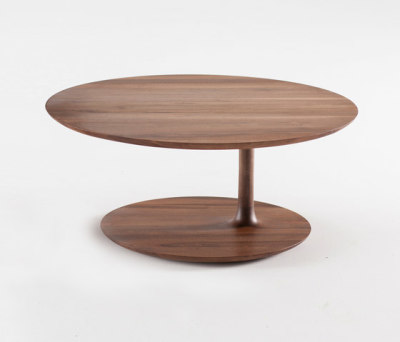 Bloop Coffee Table by Artisan