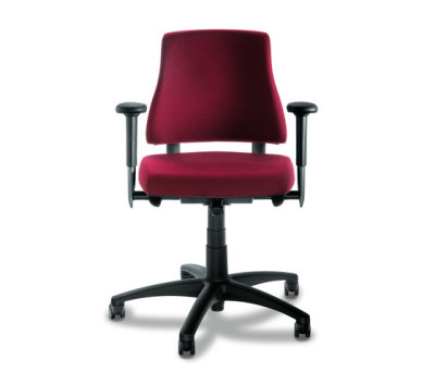 BMA Axia Classic Flex by SB Seating