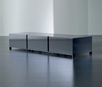 Bolk Chests of drawers 35 by Meridiani