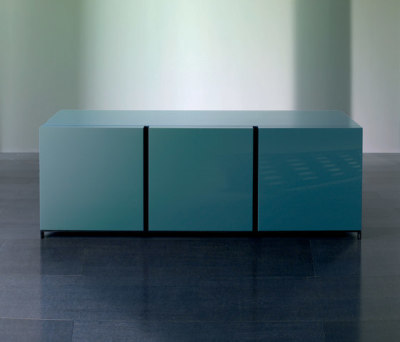 Bolk Sideboard 65 by Meridiani