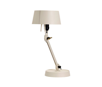 BOLT table lamp – small by Tonone