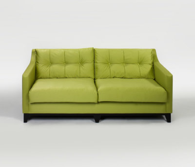 Bonnie sofa II by Lambert