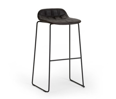 Bop Barstool by OFFECCT