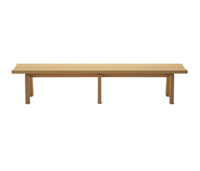 Botan Bench 210 Basic by MARUNI