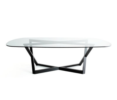 Bridget Table by Bross