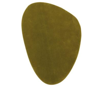 CAL 3 Olive green 90x130