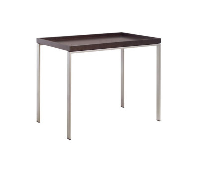 Carry 65 Coffee table by KFF