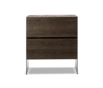 Carson Cabinet by Minotti