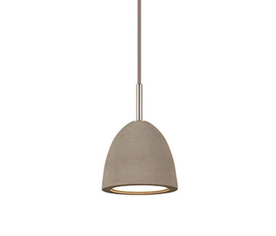 Castle Pendant Lamp XS by SEEDDESIGN