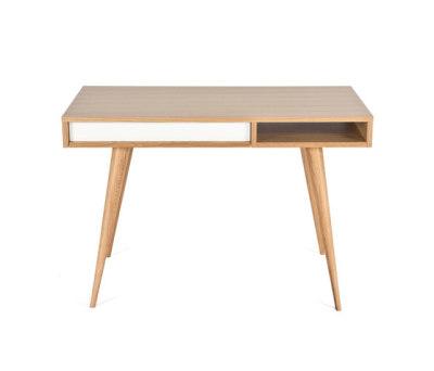 Celine desk by Case Furniture