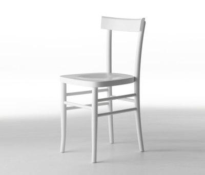 Cherish stool by HORM.IT