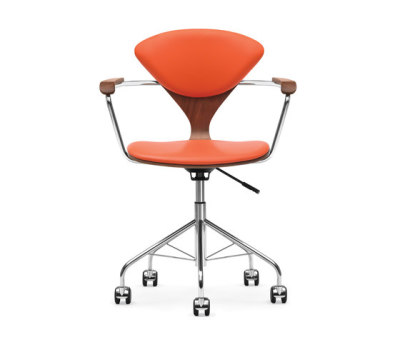 Cherner Task Chair by Cherner