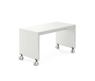 Child Complements - Children's Table by LAGRAMA