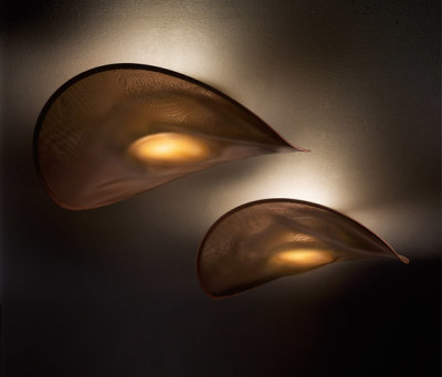 Chips Ceiling Lamp by ITALAMP